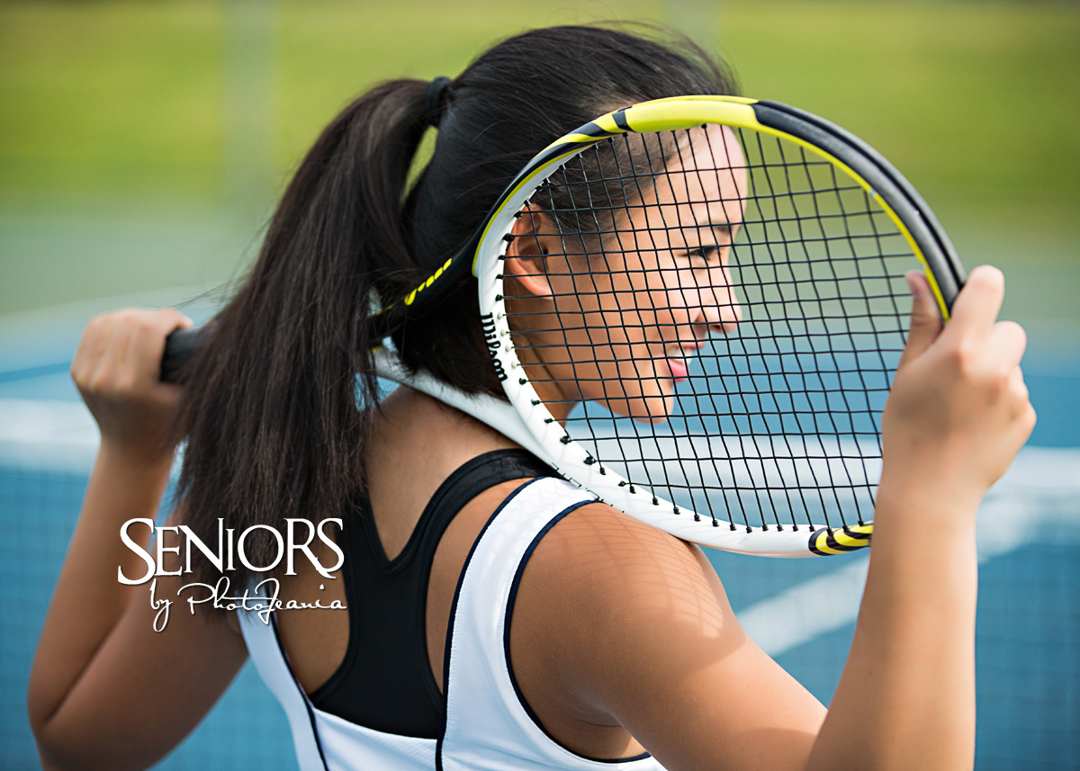 sports-senior-picture-ideas-03.jpg